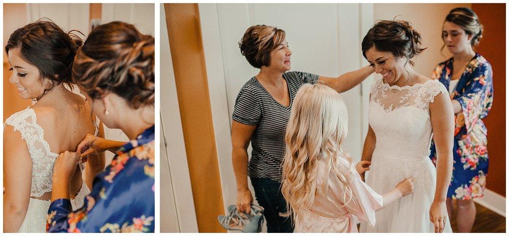 lindybeth photography - rodgers wedding - blog-18.jpg
