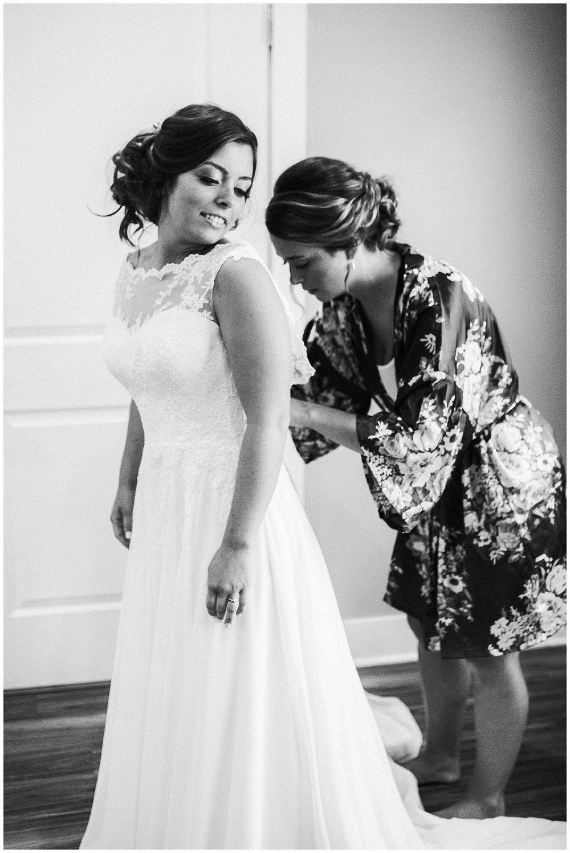 lindybeth photography - rodgers wedding - blog-16.jpg