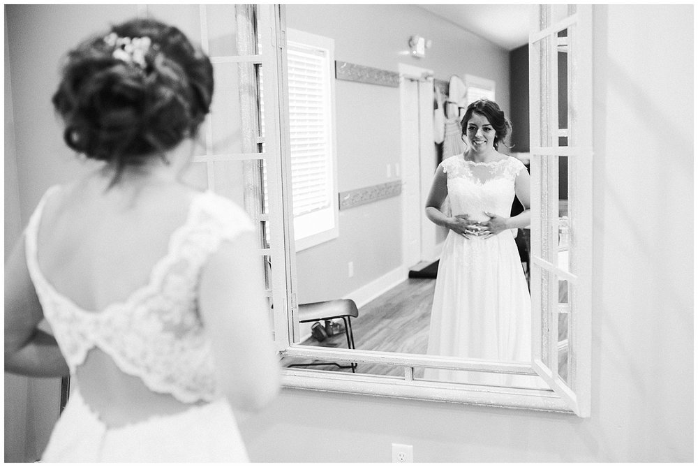 lindybeth photography - rodgers wedding - blog-22.jpg