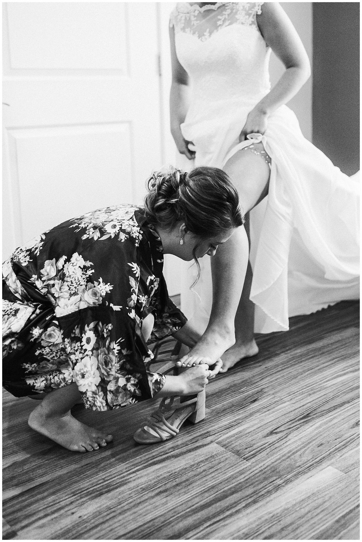 lindybeth photography - rodgers wedding - blog-20.jpg