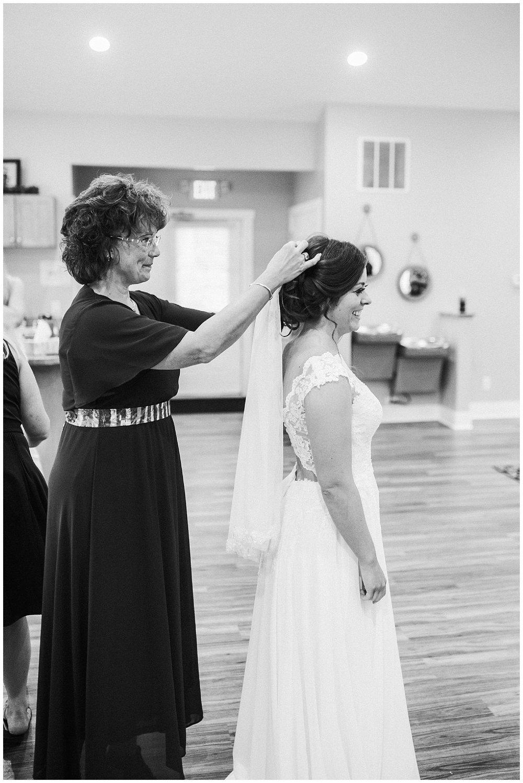 lindybeth photography - rodgers wedding - blog-25.jpg