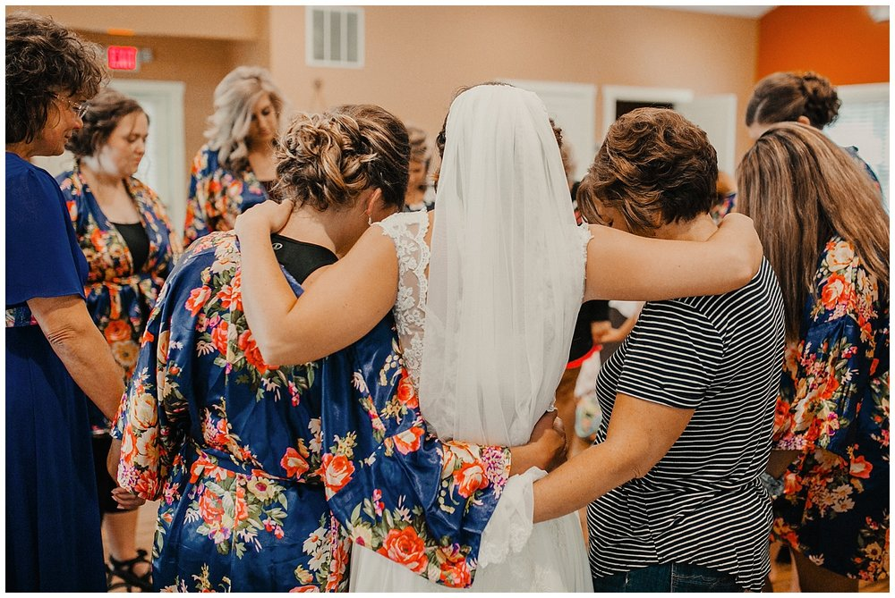 lindybeth photography - rodgers wedding - blog-33.jpg