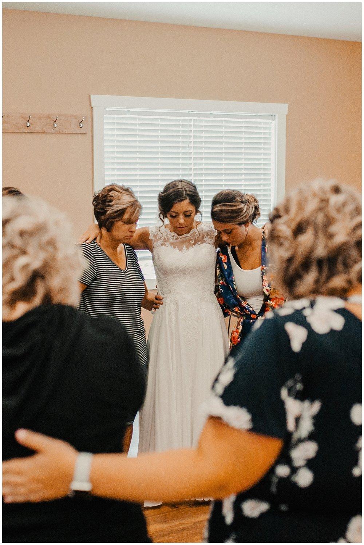 lindybeth photography - rodgers wedding - blog-31.jpg
