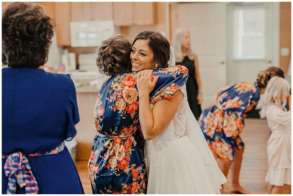 lindybeth photography - rodgers wedding - blog-35.jpg