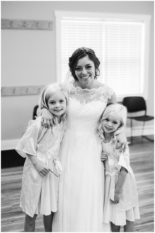 lindybeth photography - rodgers wedding - blog-36.jpg