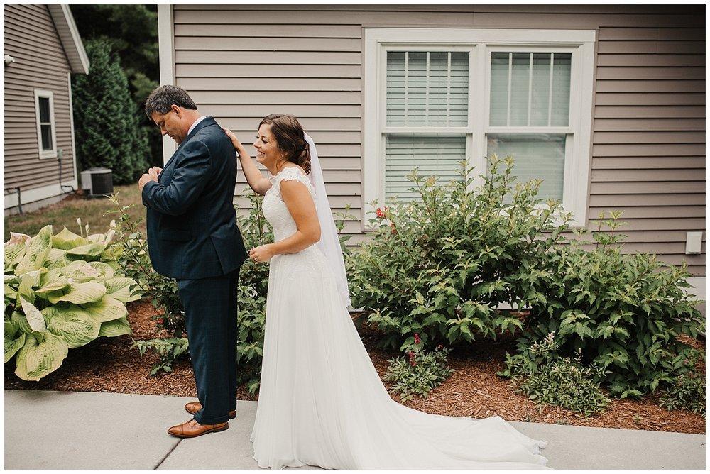 lindybeth photography - rodgers wedding - blog-37.jpg