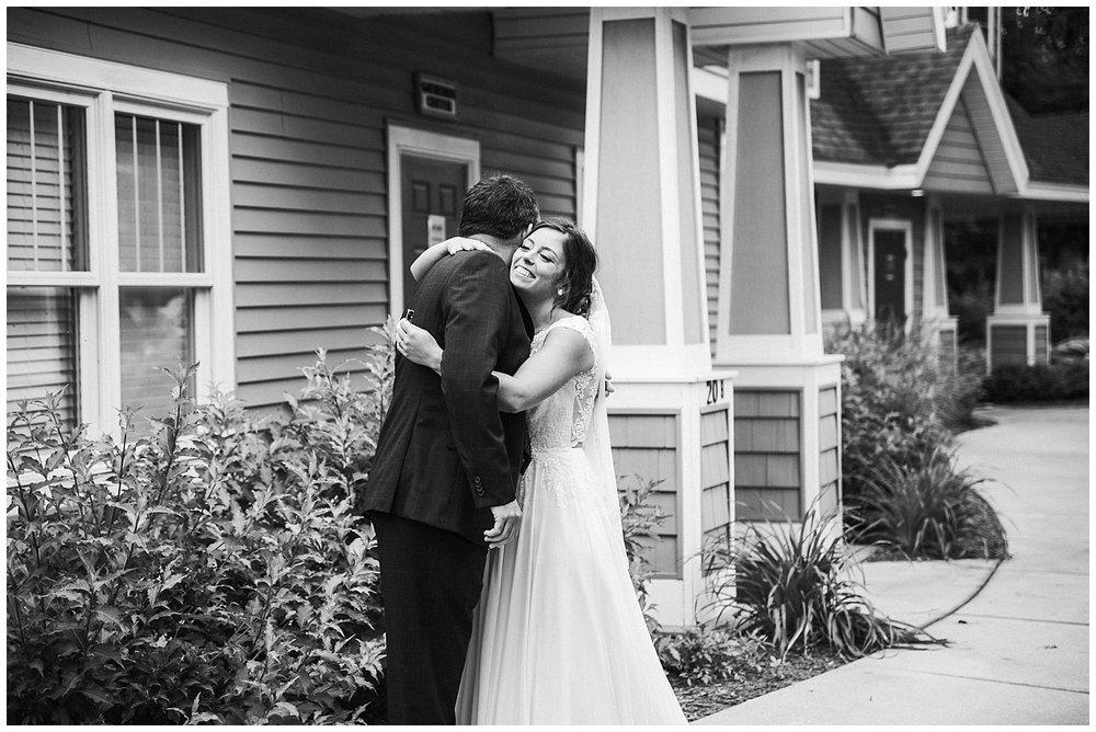 lindybeth photography - rodgers wedding - blog-39.jpg