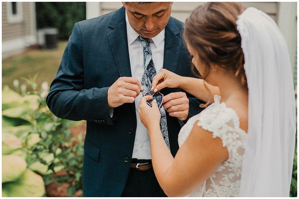 lindybeth photography - rodgers wedding - blog-40.jpg