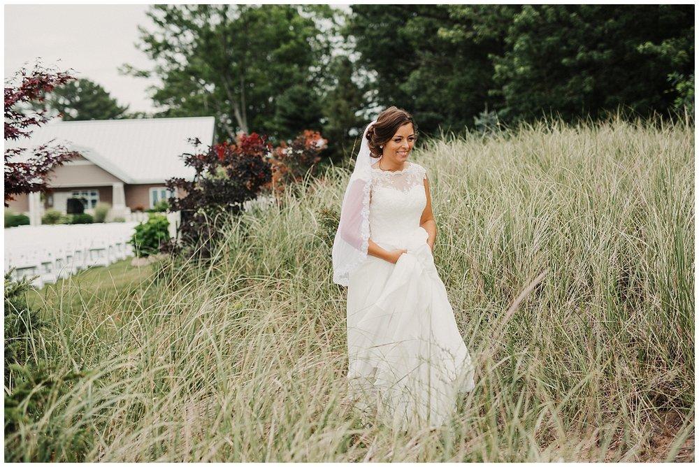 lindybeth photography - rodgers wedding - blog-44.jpg