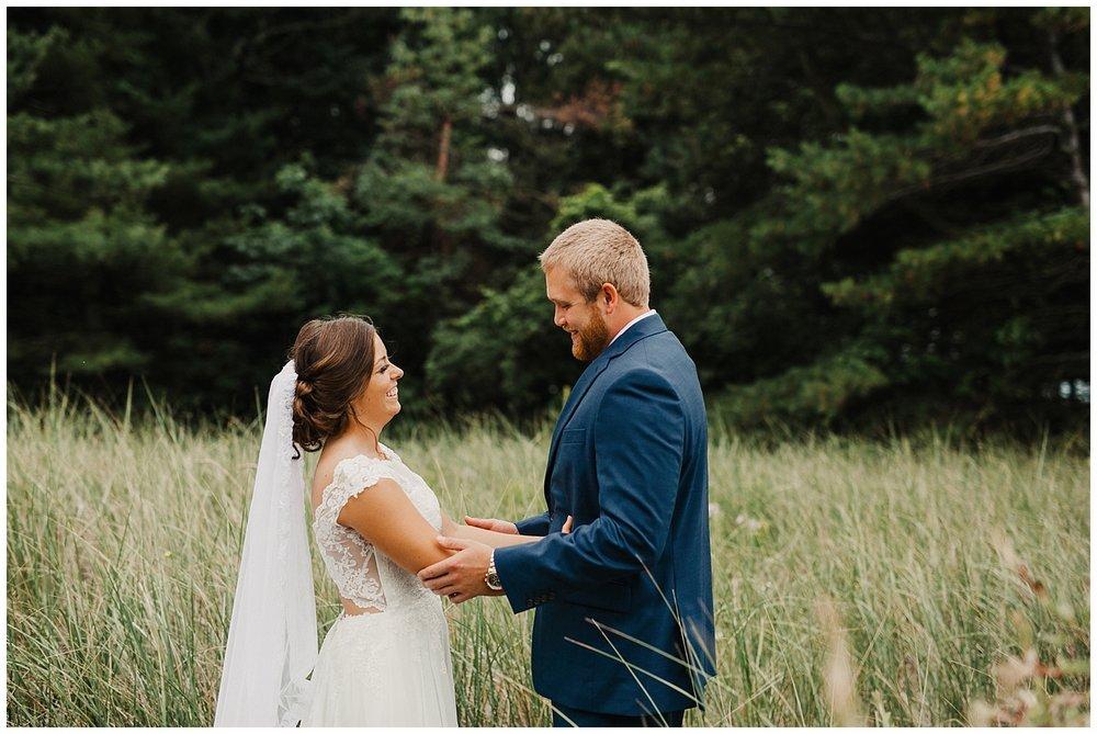 lindybeth photography - rodgers wedding - blog-46.jpg
