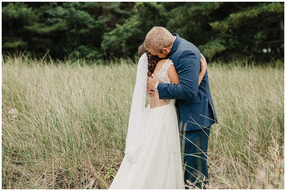lindybeth photography - rodgers wedding - blog-47.jpg