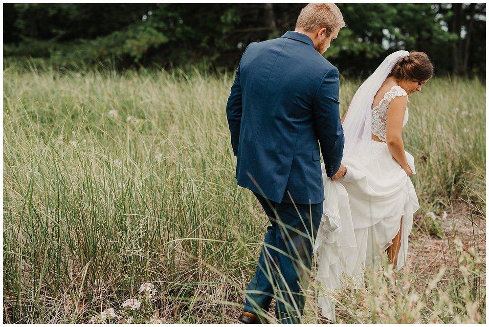 lindybeth photography - rodgers wedding - blog-50.jpg