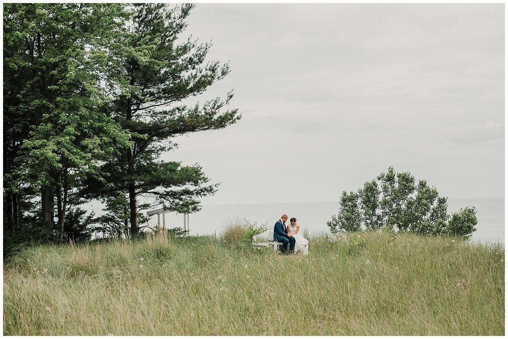 lindybeth photography - rodgers wedding - blog-51.jpg