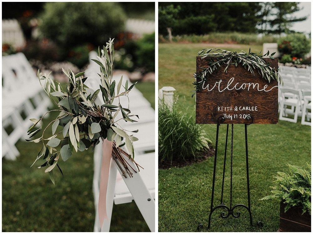 lindybeth photography - rodgers wedding - blog-52.jpg