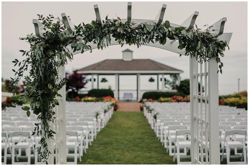 lindybeth photography - rodgers wedding - blog-54.jpg