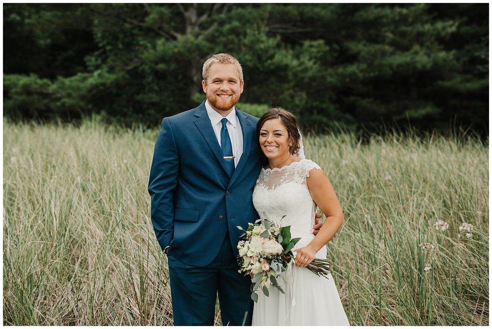 lindybeth photography - rodgers wedding - blog-55.jpg