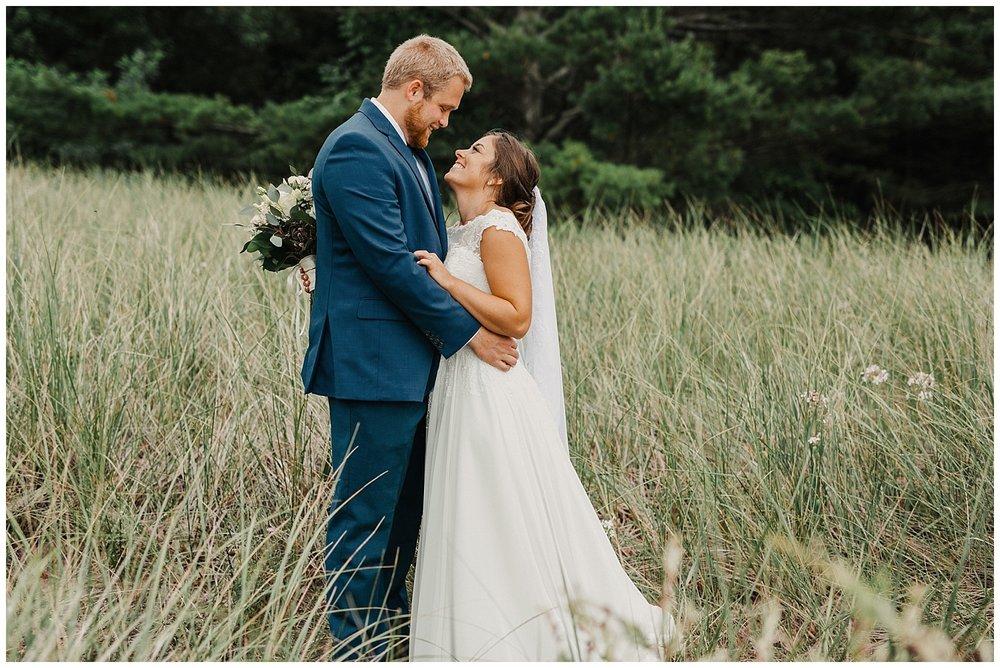 lindybeth photography - rodgers wedding - blog-57.jpg