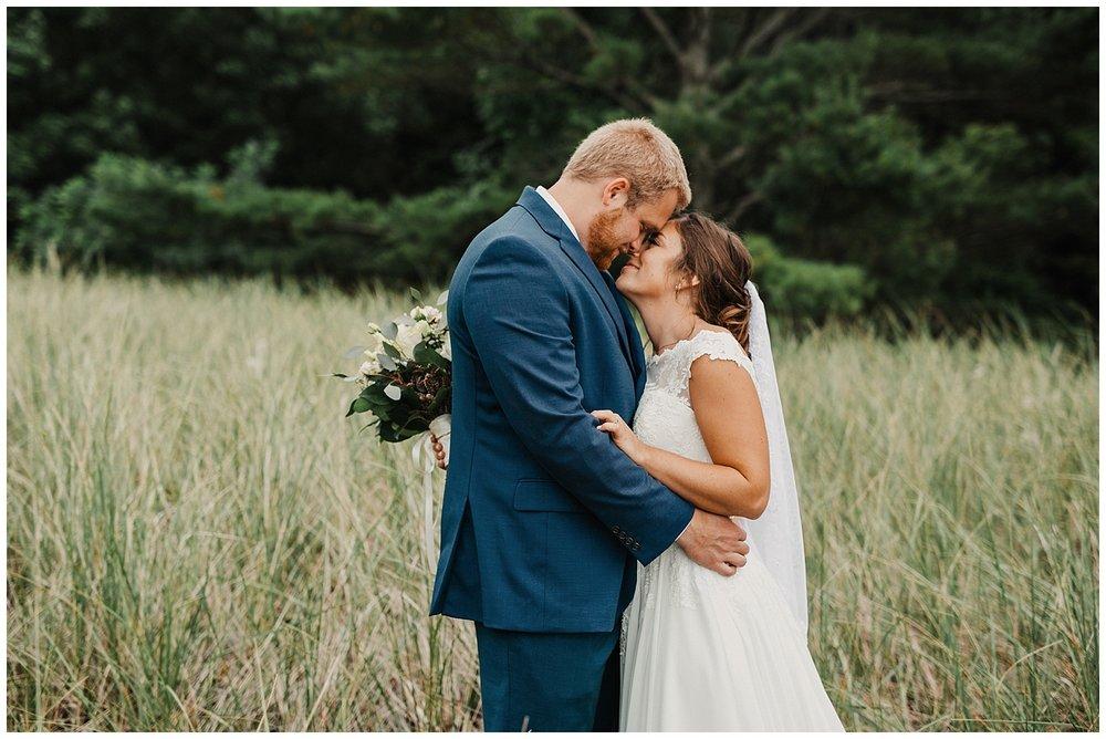 lindybeth photography - rodgers wedding - blog-58.jpg