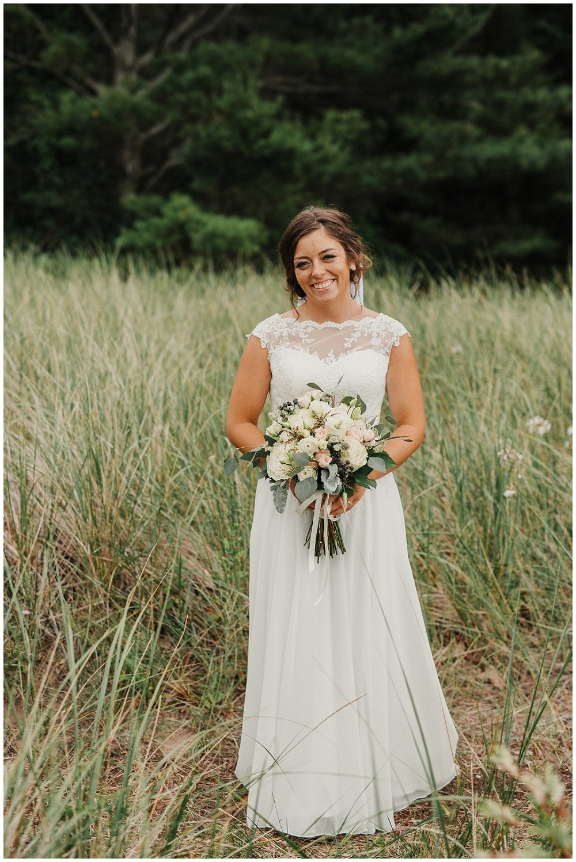 lindybeth photography - rodgers wedding - blog-59.jpg