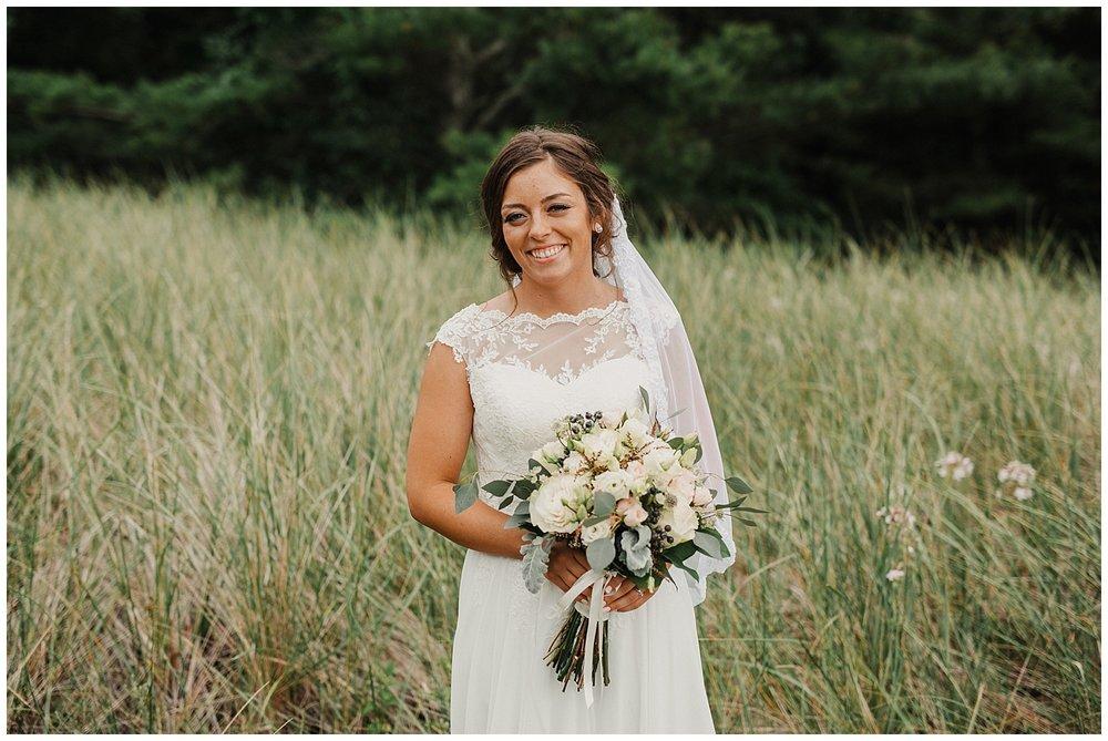lindybeth photography - rodgers wedding - blog-61.jpg