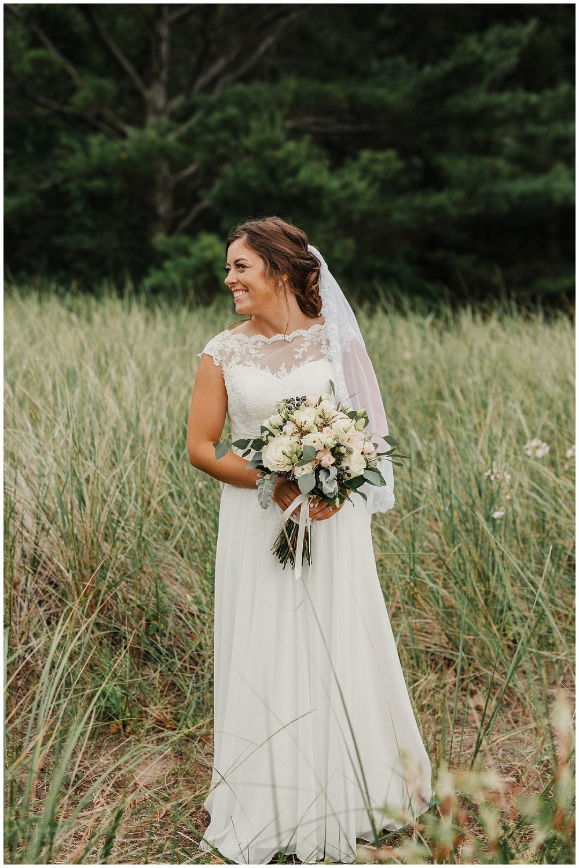 lindybeth photography - rodgers wedding - blog-60.jpg