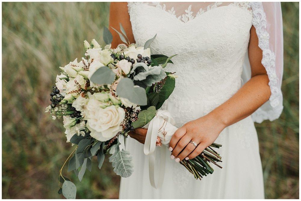 lindybeth photography - rodgers wedding - blog-63.jpg