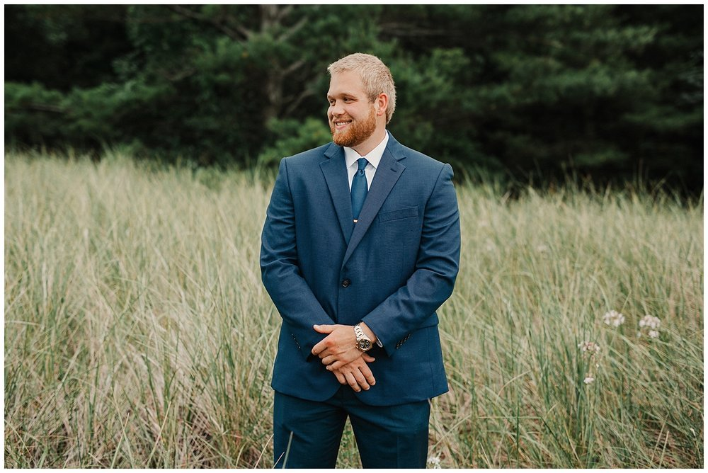 lindybeth photography - rodgers wedding - blog-65.jpg