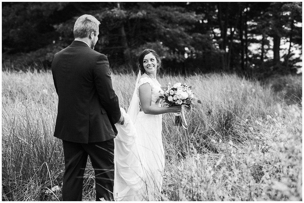lindybeth photography - rodgers wedding - blog-68.jpg