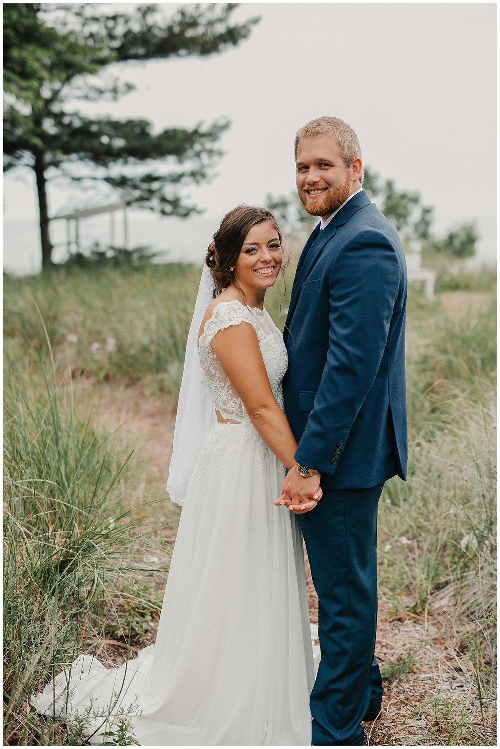 lindybeth photography - rodgers wedding - blog-69.jpg