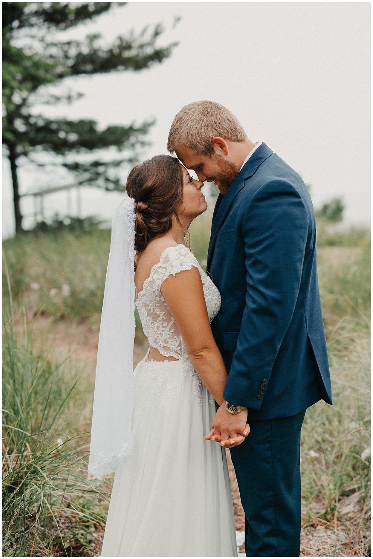 lindybeth photography - rodgers wedding - blog-70.jpg