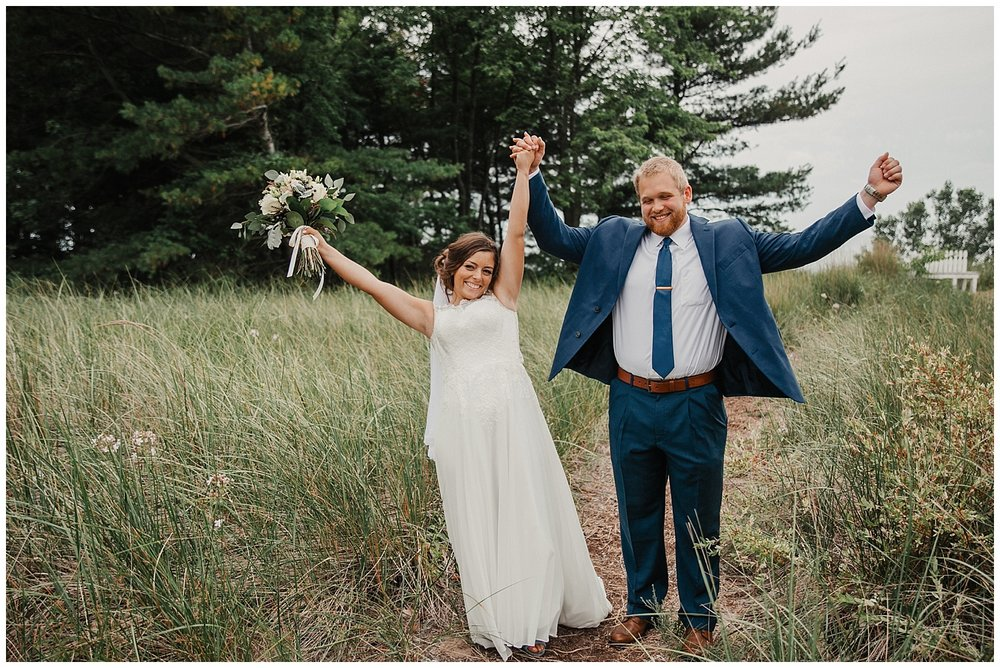 lindybeth photography - rodgers wedding - blog-72.jpg