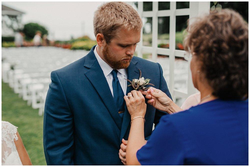 lindybeth photography - rodgers wedding - blog-73.jpg