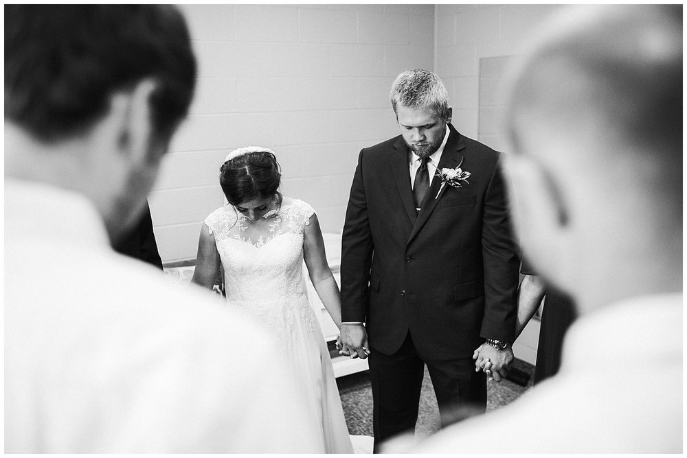 lindybeth photography - rodgers wedding - blog-74.jpg