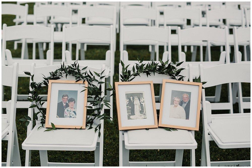 lindybeth photography - rodgers wedding - blog-75.jpg