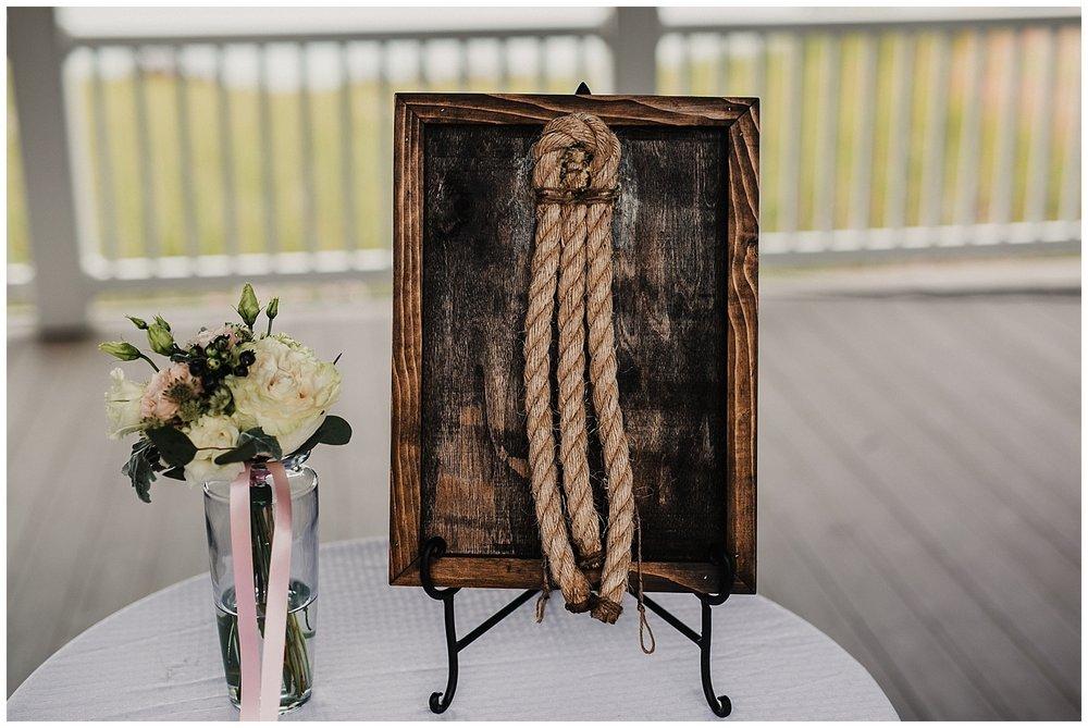 lindybeth photography - rodgers wedding - blog-76.jpg