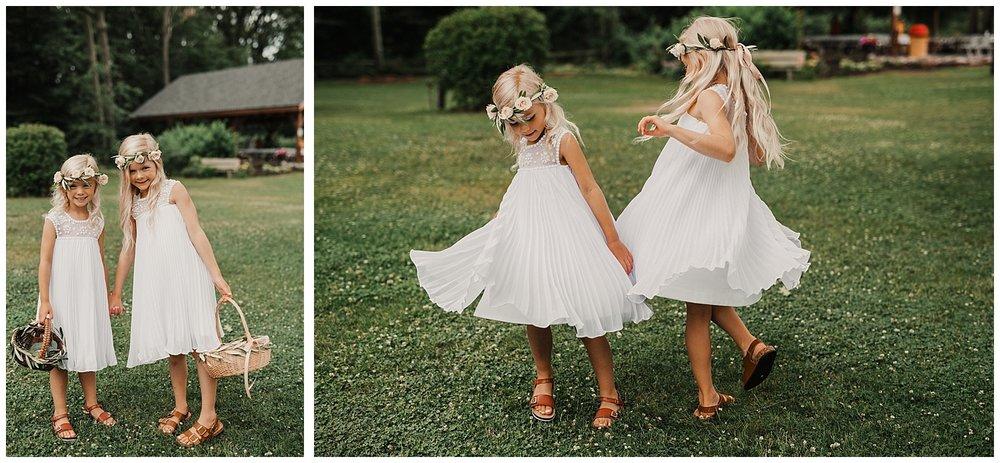 lindybeth photography - rodgers wedding - blog-77.jpg