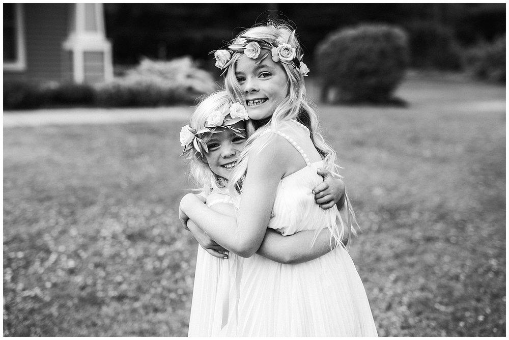 lindybeth photography - rodgers wedding - blog-79.jpg