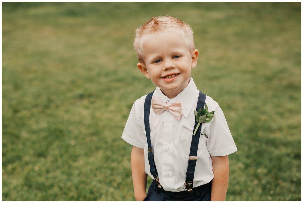 lindybeth photography - rodgers wedding - blog-81.jpg