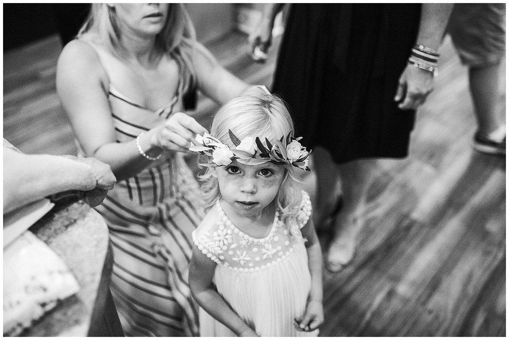 lindybeth photography - rodgers wedding - blog-80.jpg
