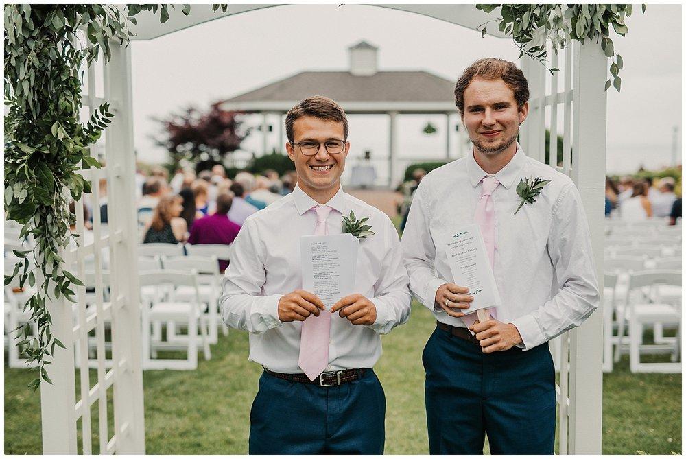 lindybeth photography - rodgers wedding - blog-84.jpg