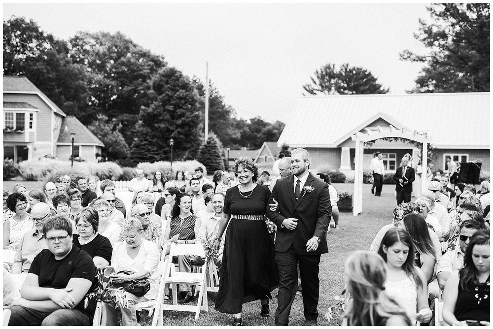 lindybeth photography - rodgers wedding - blog-85.jpg