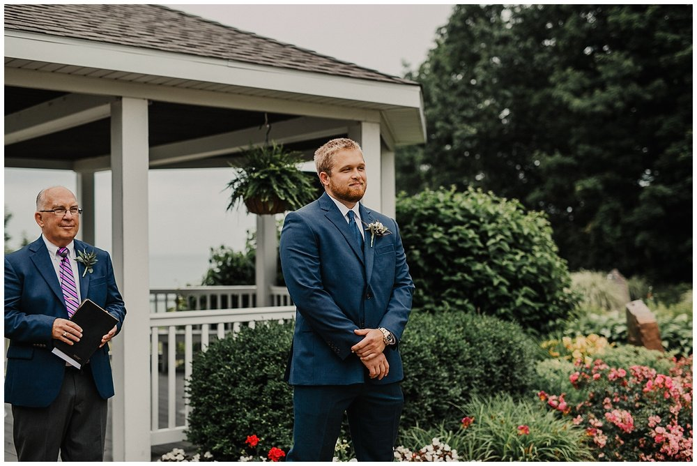 lindybeth photography - rodgers wedding - blog-87.jpg