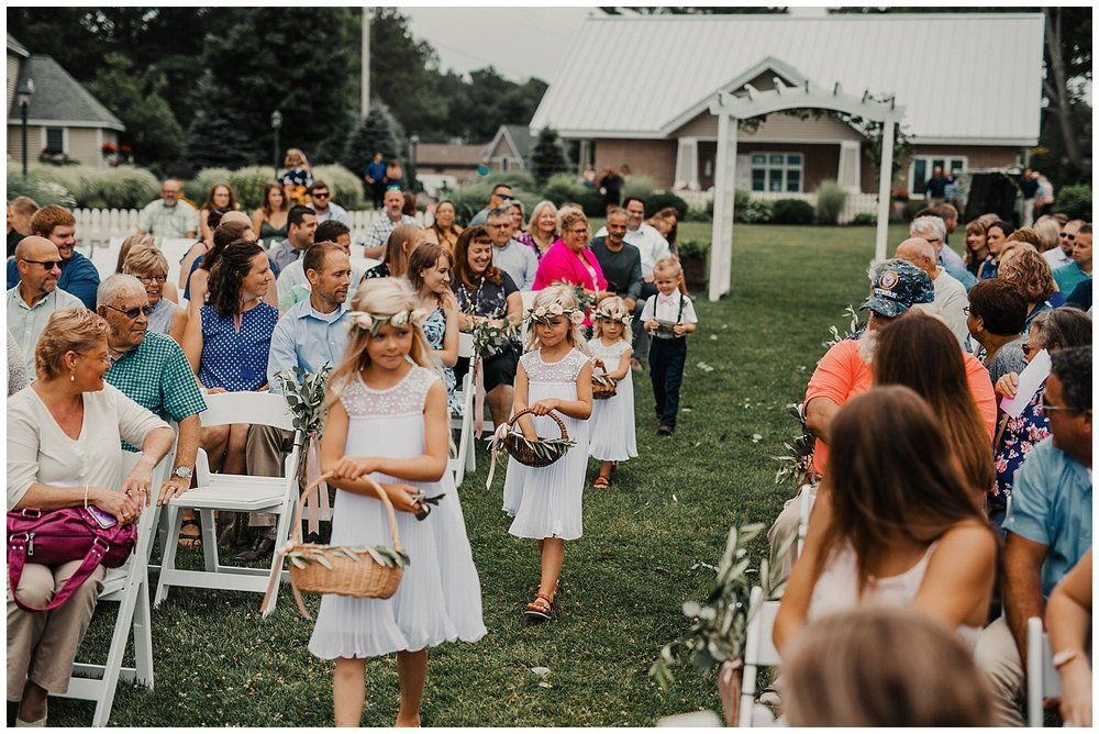 lindybeth photography - rodgers wedding - blog-88.jpg