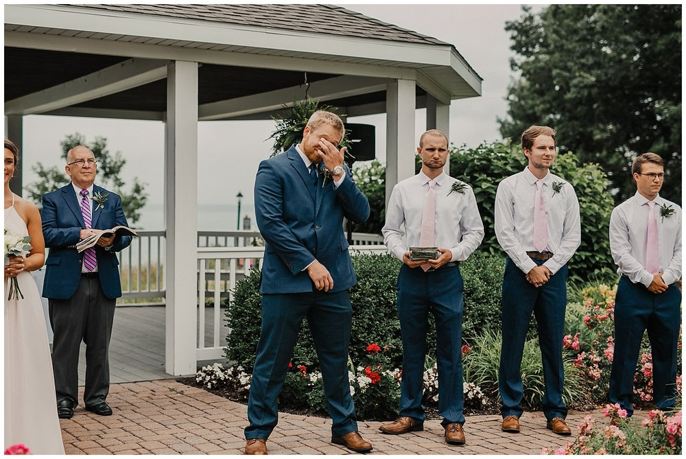 lindybeth photography - rodgers wedding - blog-92.jpg