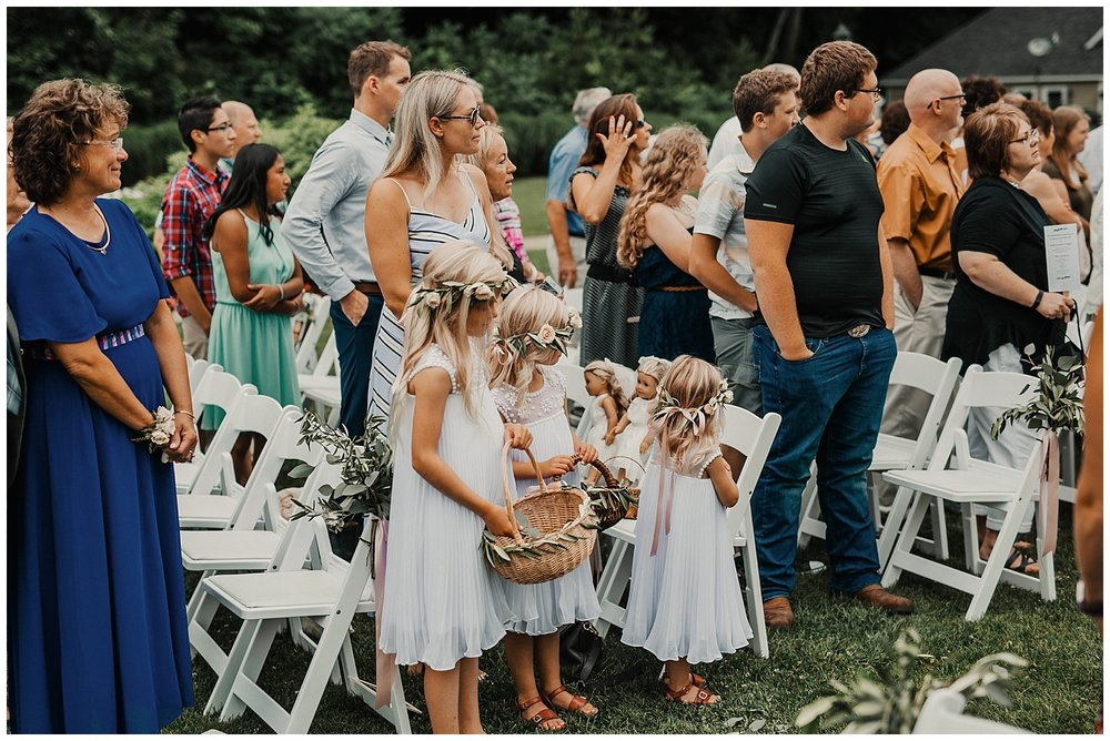lindybeth photography - rodgers wedding - blog-93.jpg