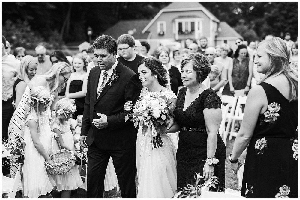 lindybeth photography - rodgers wedding - blog-96.jpg