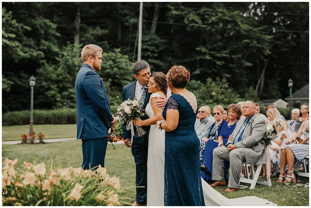 lindybeth photography - rodgers wedding - blog-98.jpg