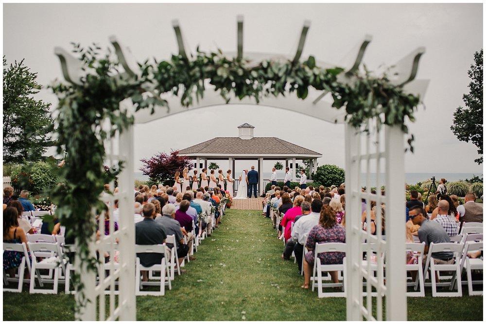 lindybeth photography - rodgers wedding - blog-101.jpg