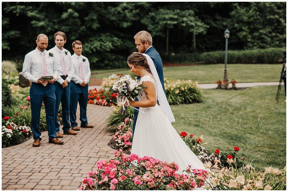 lindybeth photography - rodgers wedding - blog-100.jpg