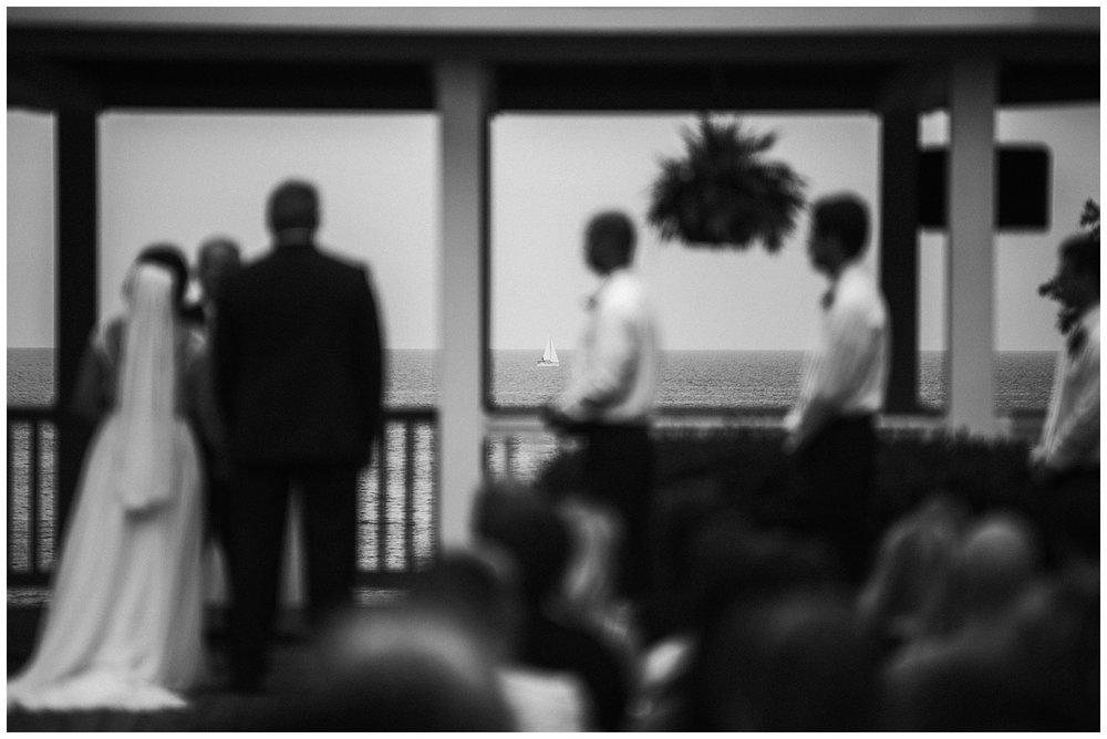 lindybeth photography - rodgers wedding - blog-104.jpg